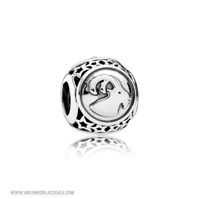 Jewelry Promo Pandora Birthday Charms Capricorn Star Sign Charm