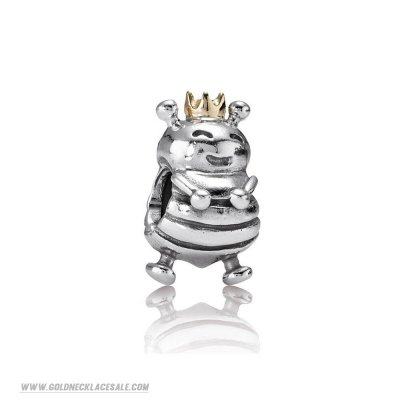 Jewelry Promo Pandora Passions Charms Chic Glamour Queen Bee Charm