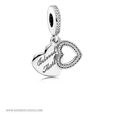 Jewelry Promo Charm Beloved Mother