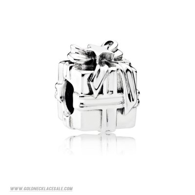 Jewelry Promo Pandora Birthday Charms Gleaming Gift