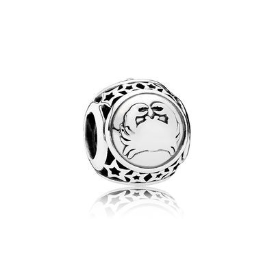 Jewelry Promo Pandora Birthday Charms Cancer Star Sign Charm